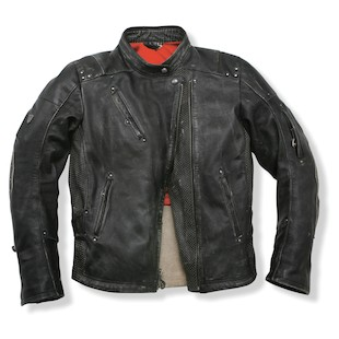 Roland Sands Rocker Jacket